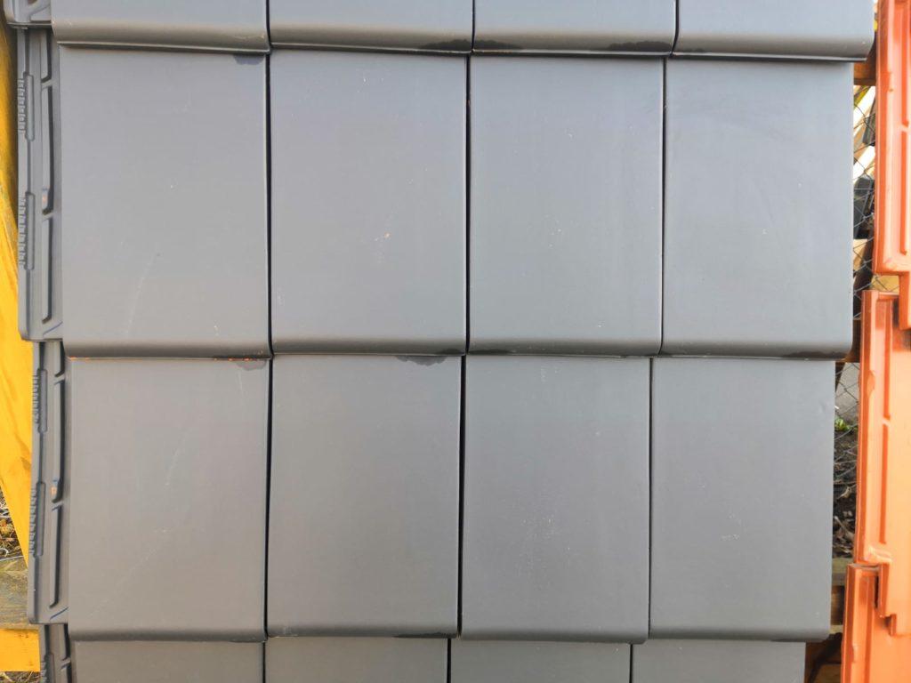 pokrycia dachowe szczecin tanio