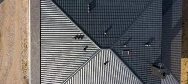bratex pokrycia dachowe