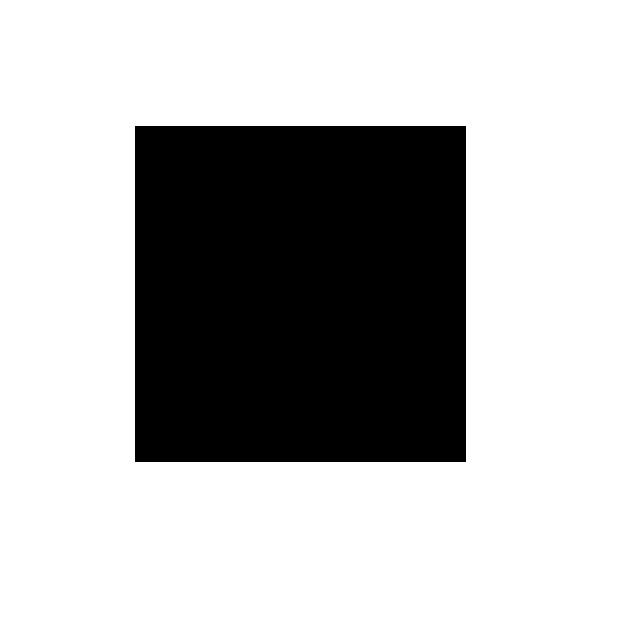 blachodachówka, dachówka, pokrycia dachowe
