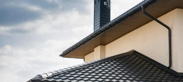 jakie pokrycie dachowe wybrac