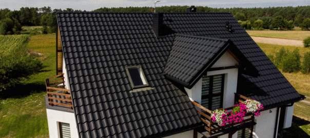 pokrycie dachowe bratex