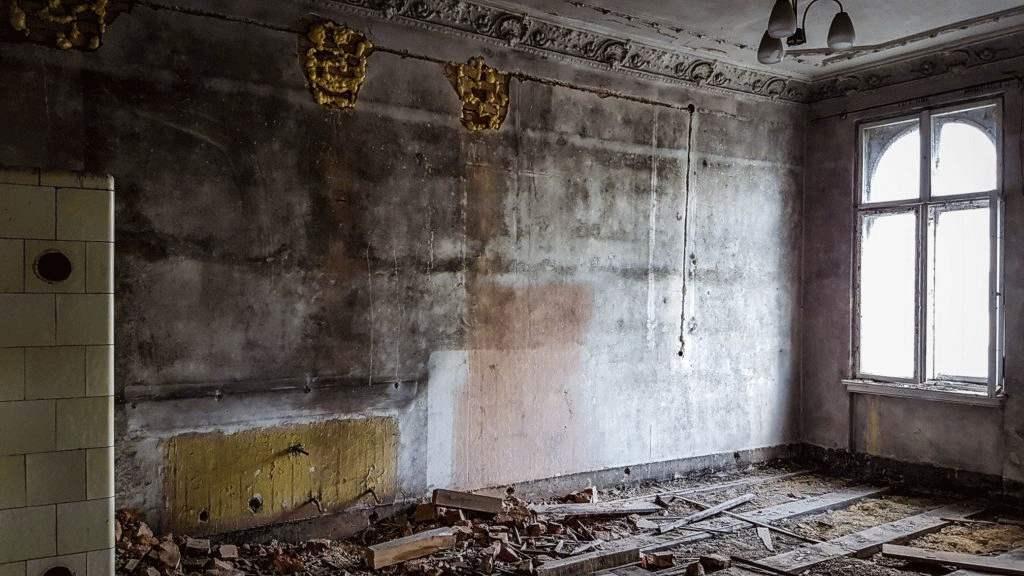 szczecin pokrycia dachowe