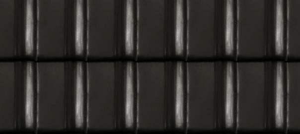 dachówki ceramiczne roben