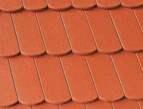 Dach w Krakowie