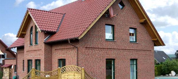 wycena dachu
