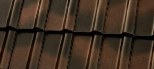 wycena dachu roben piemont
