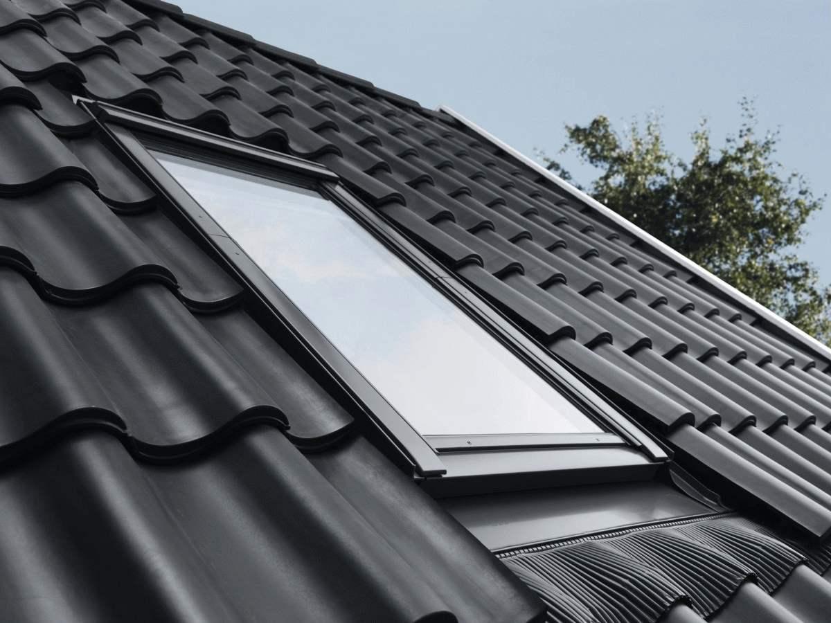 okna dachowe wycena cena