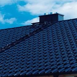 Dachy blachodachówka Koszalin