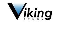 Viking rynny dachowe