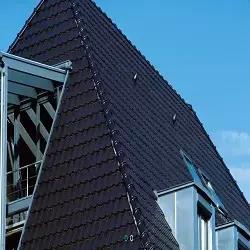 Stargard pokrycia dachowe