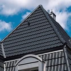 Pokrycia dachowe Gorzów
