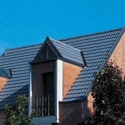 Blachodachówki dachówki pokrycia dachowe Gorzów