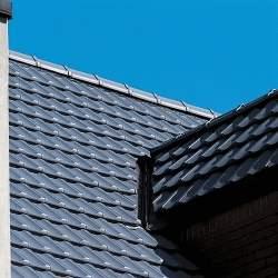 Pokrycia dachowe bezpłatna wycena pokryć dachowych Gorzów