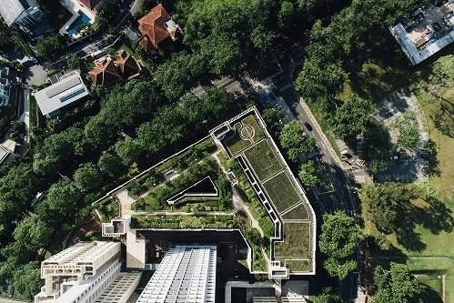 Pokrycia dachowe Bielsko-Biała
