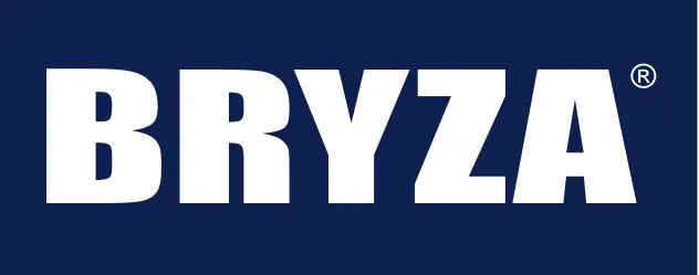 Bryza rynny Kraków