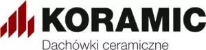 Koramic bezpłatna wycena pokrycia dachowego Gdynia