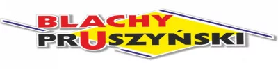 Blachy Pruszyński transport pokryć dachowych Gdynia