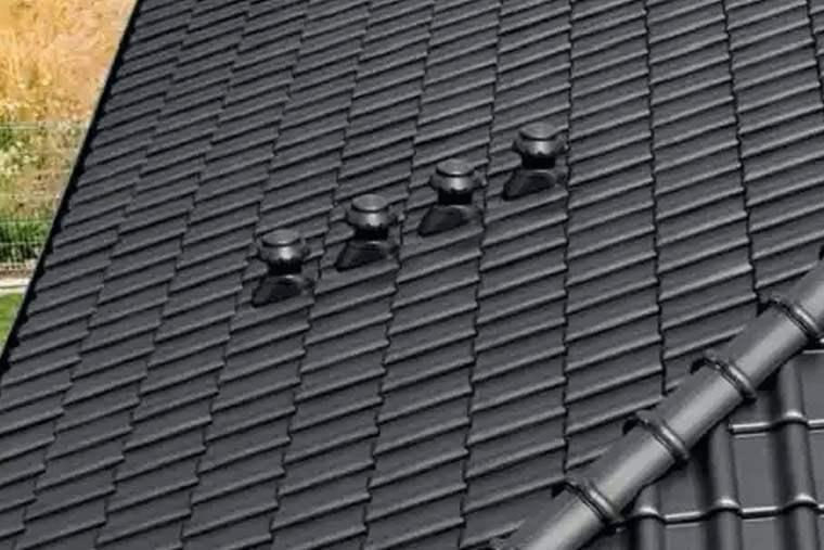 kominki dachowe kronoplast