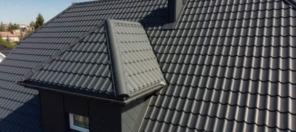 pokrycia dachowe gdansk