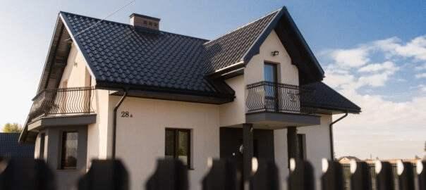 pokrycia dachowe gorzów wielkopolski