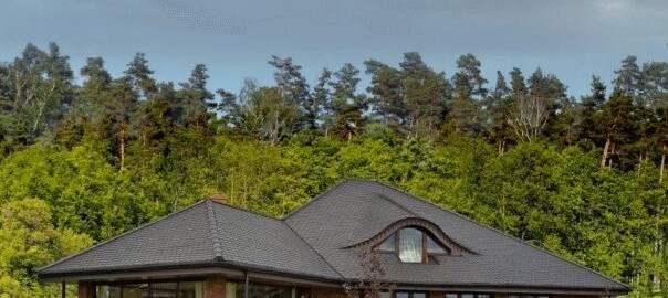 pokrycia dachowe olsztyn