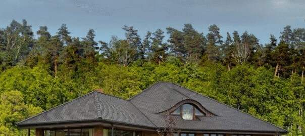 pokrycia dachowe szczecin (3)