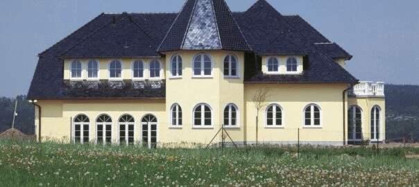 pokrycia dachowe szczecin (4)
