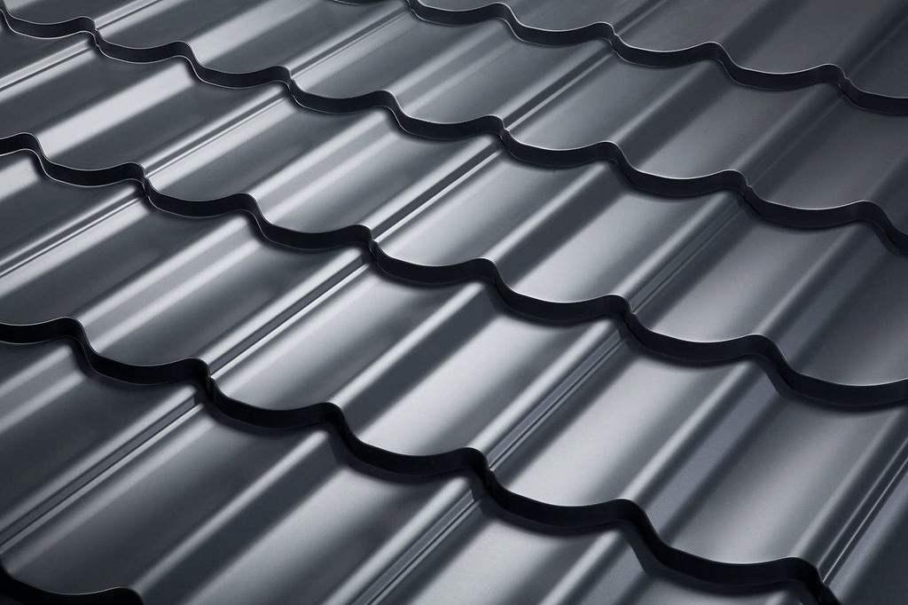 wycena dachu z blachodachówki