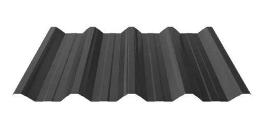blacha trapezowa t 50 blachotrapez