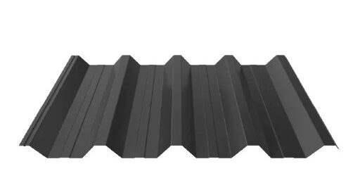 blacha trapezowa t 55 blachotrapez