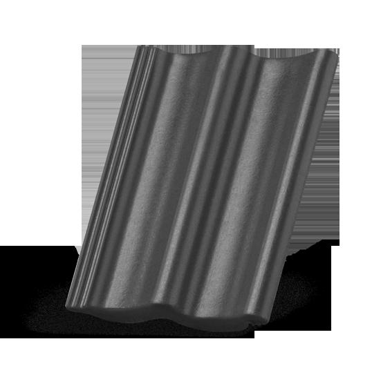 Dachówka betonowa braas bałtycka