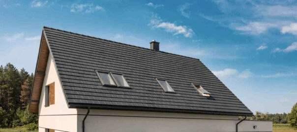 betonowa dachówka płaska (1)