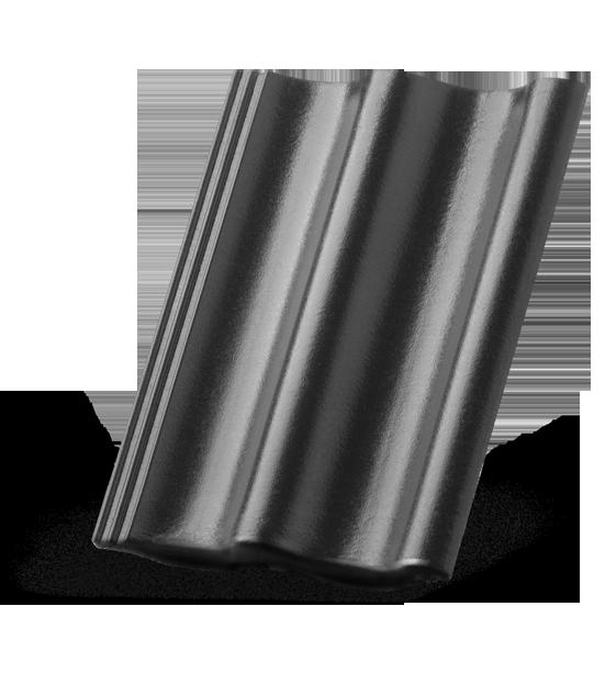 braas celtycka dachówka betonowa