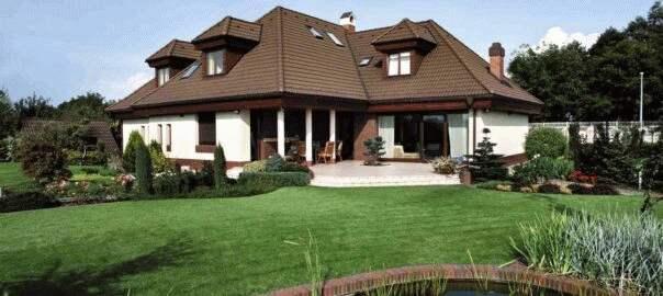 dachówki betonowe braas (4)