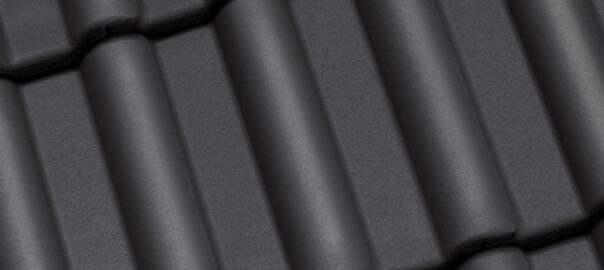 dachówki cementowe creaton