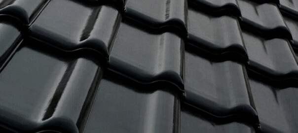 dachówki ceramiczne creaton (2)