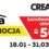 Gorzów Wielkopolski – Super Promocja Creaton rabat 50%