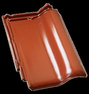 cena dachówka ceramiczna na dach