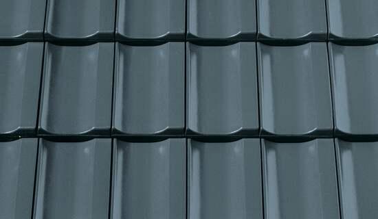 dachówki ceramiczne szczecin