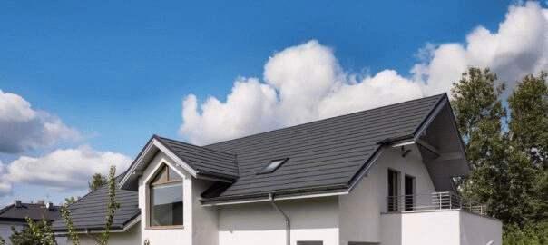 koszt budowy dachu (1)