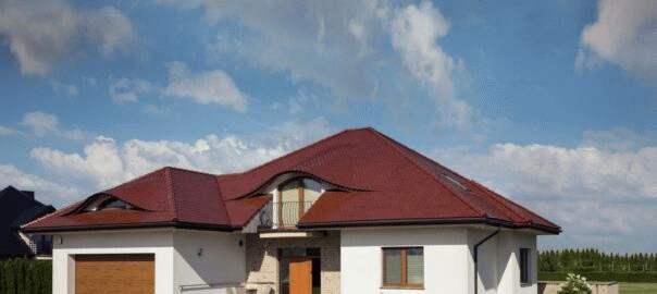koszt budowy dachu (2)