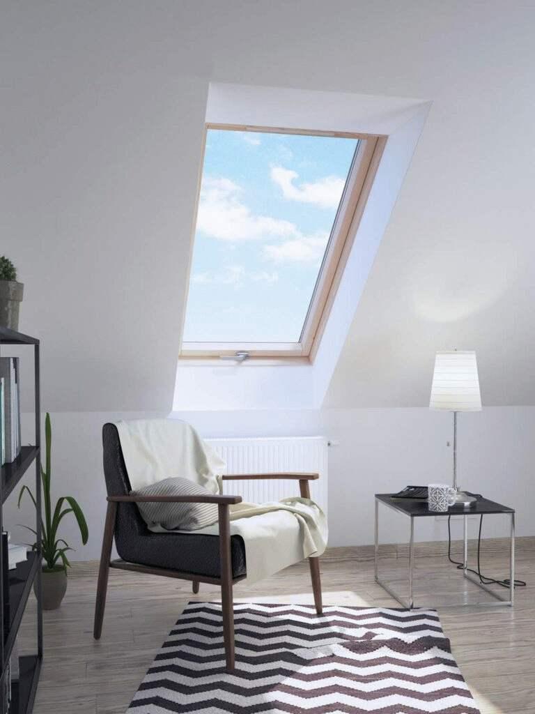 okna dachowe drewniane najlepsze (1)