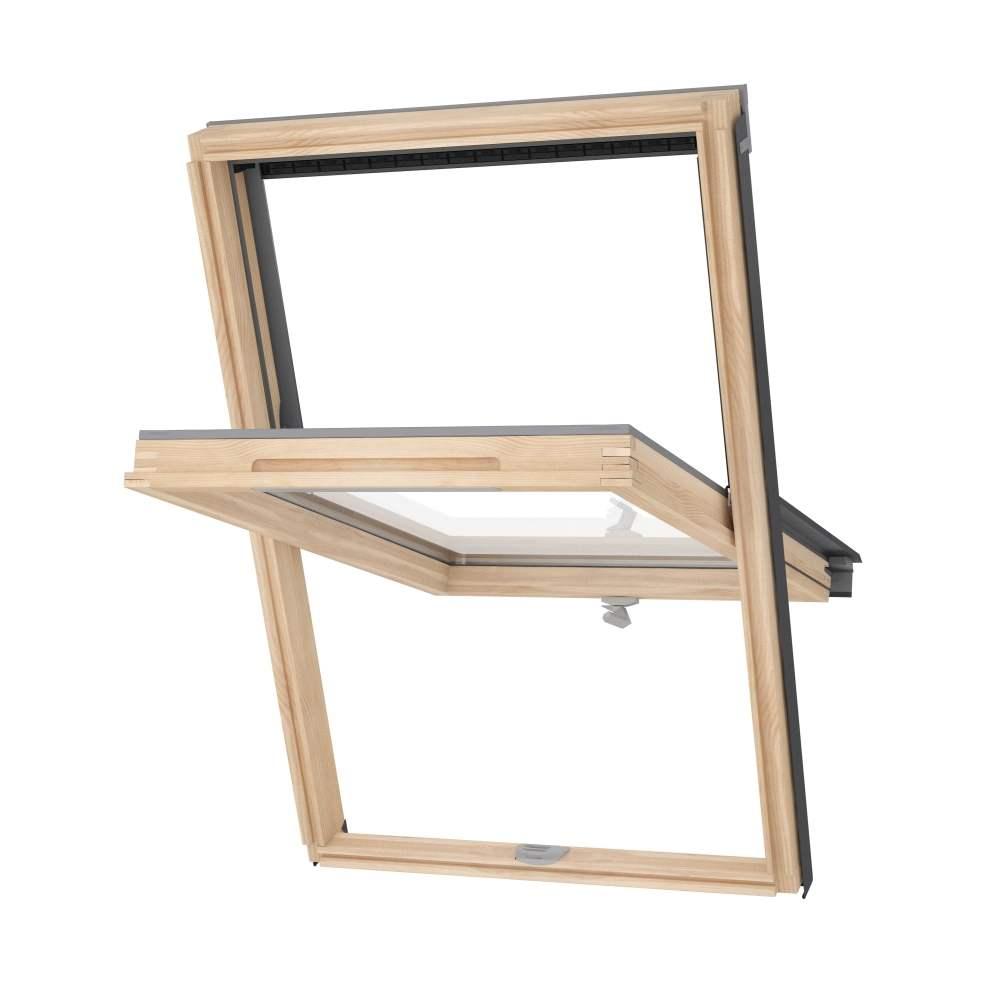 okna dachowe drewniane plastikowe (6)