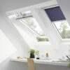 Promocja na okna dachowe VELUX – 3-szybowe – rabat 36%