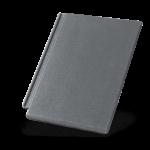 betonowa dachówka płaska