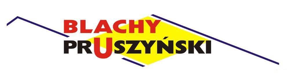 blachy pruszczyński blachodachówki Szczecin