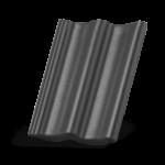 dachówki betonowe lekkie pokrycie dachu (2)
