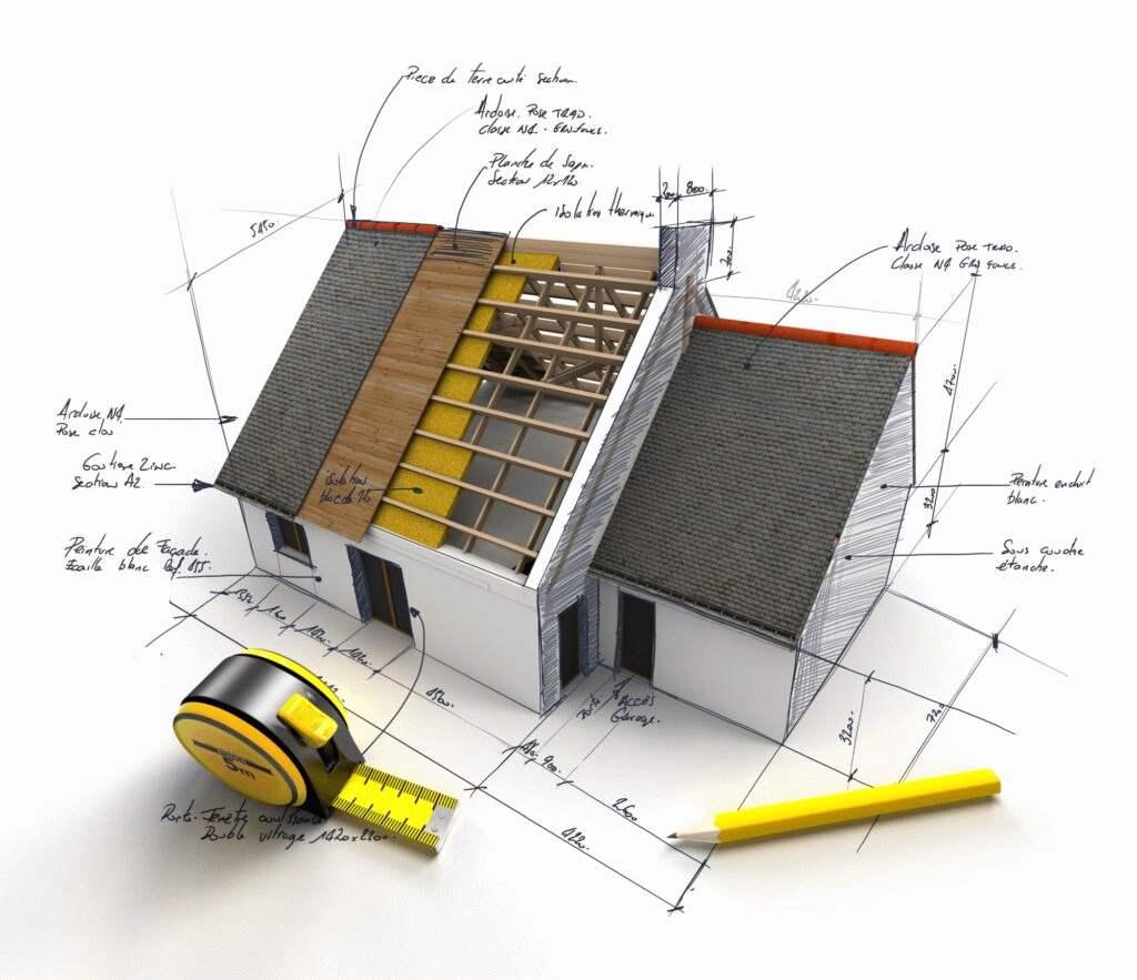hurtownia materiałow budowlanych