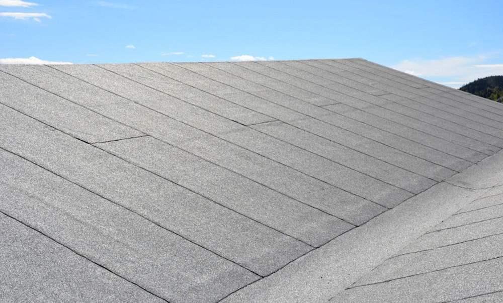 hurtownia papa na dach
