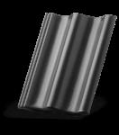 lekkie pokrycie dachu dachówką cementową (1)